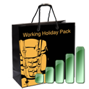 Worktravelpack_plus